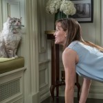 visa gift card, nine lives movie, jennifer garner