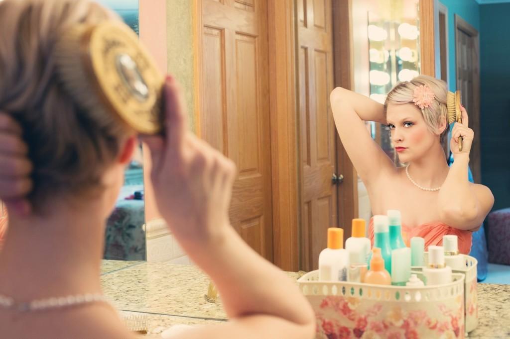 makeup ideas, tips, tutorials