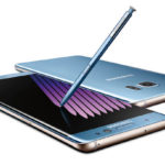 Samsung Galaxy Note 7 Elevates Our Professional Level In All We Do #GalaxyNote7