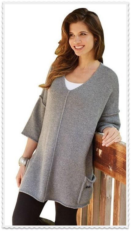 cashmere cardigan, sweater, scarf