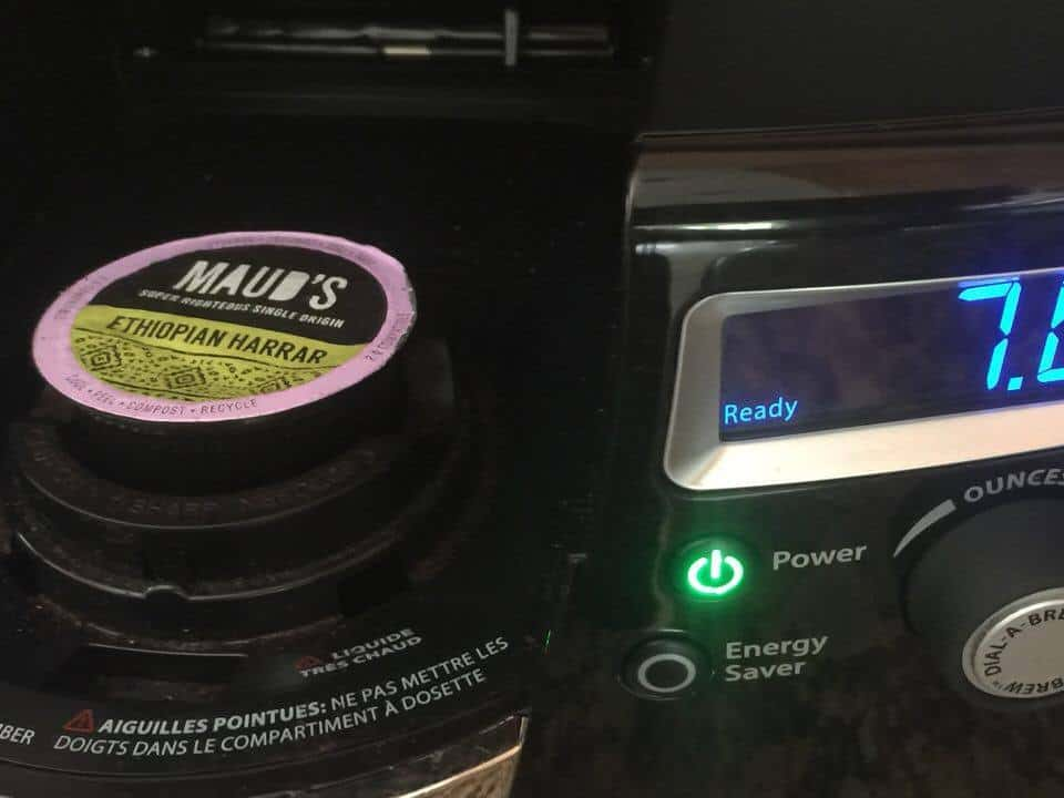 organic coffee brands, intelligent blends coffee