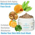 Organic Skin Care Necessity for Your Darling Well-being