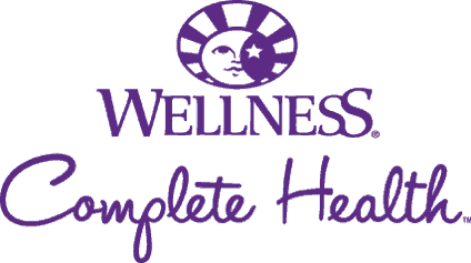 Complete Wellness Pet Food logo