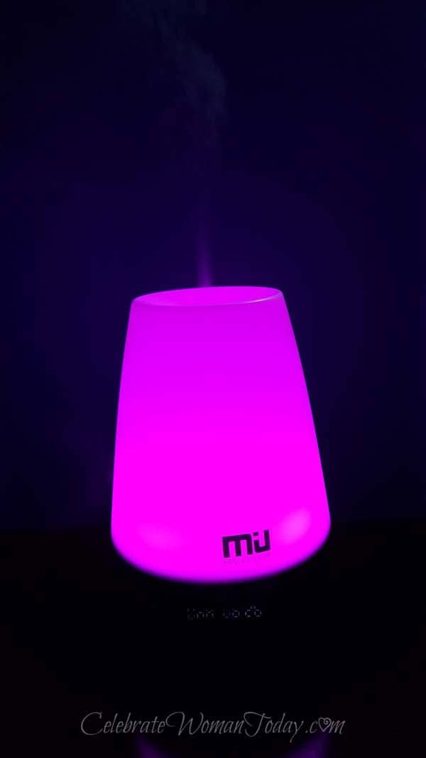 miucolor_cool_mist_humidifier5