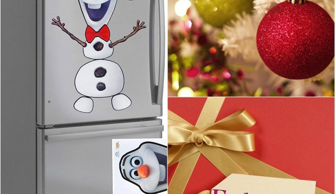 Decembertoremember With Dozens Of Holiday Decor Gift