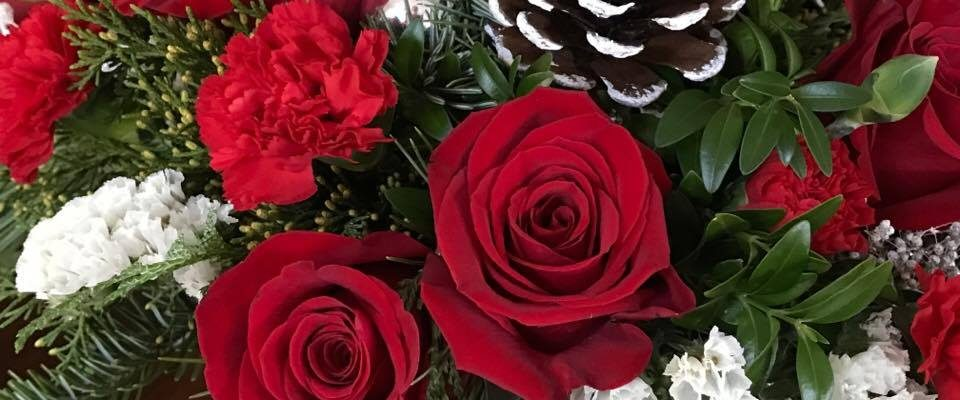 Teleflora Delivers Inspiring, Igniting, Emotional Gifts #MyWOWgift