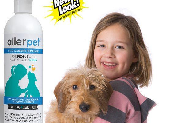 #PawsInLove Pet Race Giveaway Hop