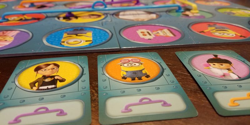 HOW-TO Benefit From Games For Children Living With Autism
