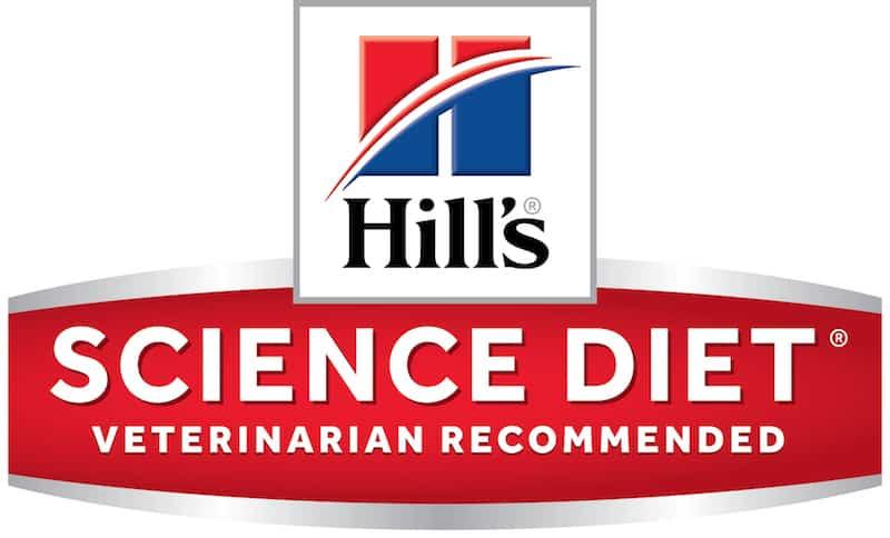 Hills Science logo