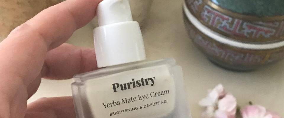 Puristry Resveratrol Skin Care And Green Tea Formula Are What Your Skin Craves