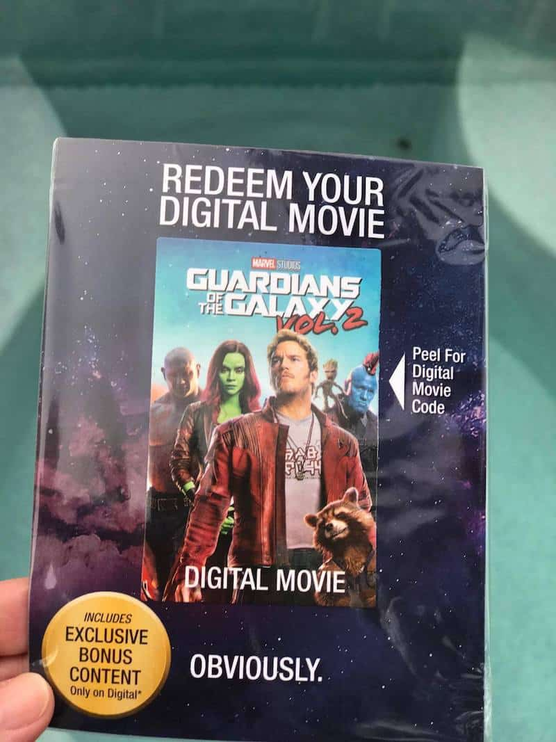 Guardians of the Galaxy Vol 2, greenscreen