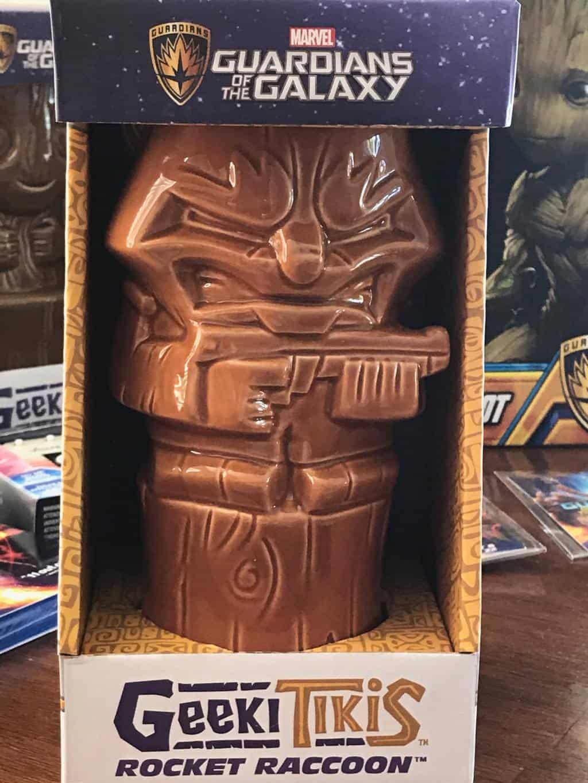 mugs, Guardians of the Galaxy Vol 2