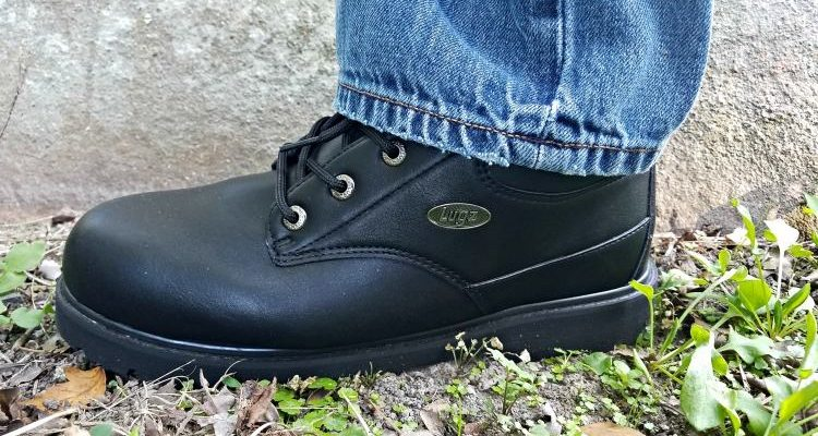 Win Lugz Drifter Boots For Your Lifestyle