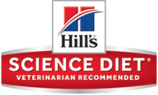 hills science diet youthful vitality, senior pet adoption