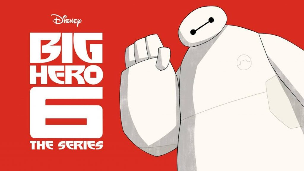 Big Hero 6, COCO Red Carpet El Capitan Theatre Hollywood