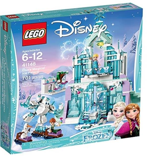 Disney Lego Sets, Black Friday Deals, Cyber Monday Deals