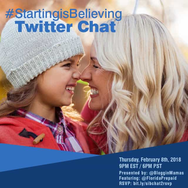 Florida Prepaid Twitter Party