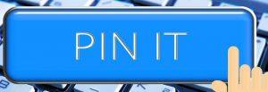 Pin It Pinterest