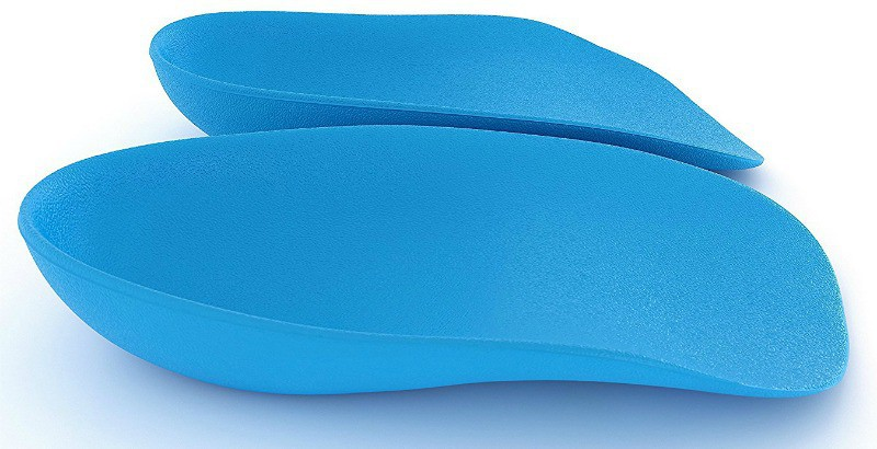 Hell Seats Orthotic Inserts, Plantar Fasciitis Shoes, Therafit Dallas Shoes relieve foot pain