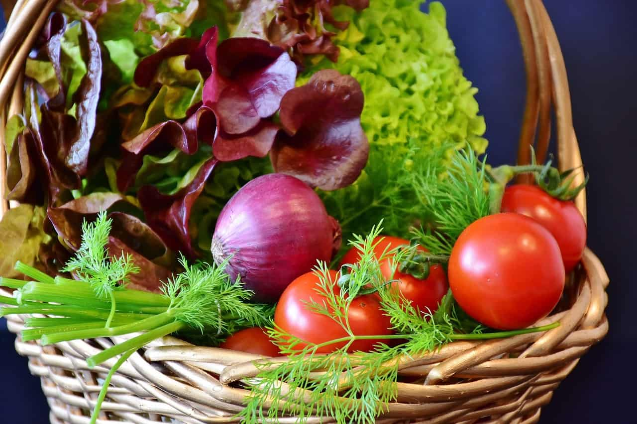 Tips and Ideas HOW TO Lower Acidity Effects, Excess Acidity, Lower Acidity Effects with Green Leafy Vegetables, excess acidity