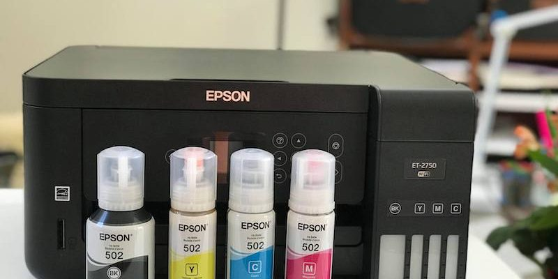 How Can I Save Money On Printer Ink And Tone Cartridges