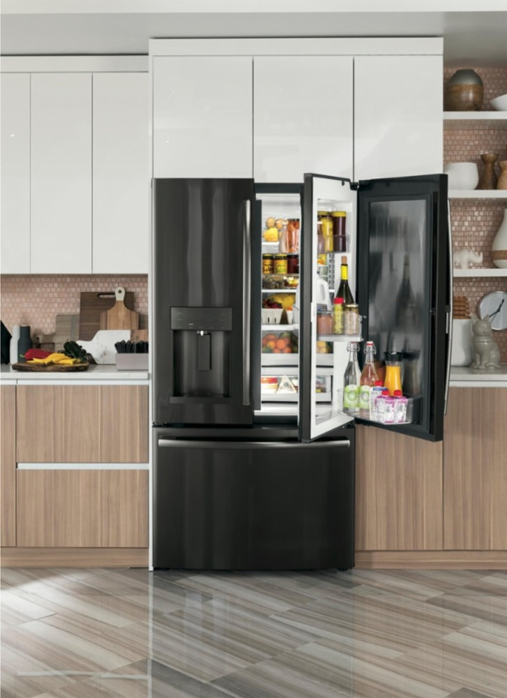 Top 4 Trends In Large Home Appliances By Finish At Best Buy. Manly Living Room Ideas. Orange Color Living Room Furniture. Living Room Furniture Walmart. Picture Wall Ideas For Living Room. Living Room Tv Furniture Ideas. Wood Living Room Chairs. Living Room Sofa Set Designs. Home Interior Design For Living Room