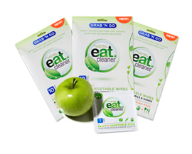 eco clean solutions eat cleaner