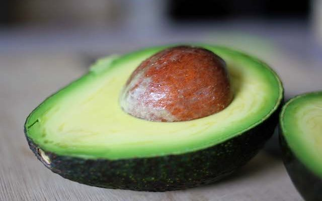 Avocados Keep You Thin And Protect Your Vision #WholeFoods