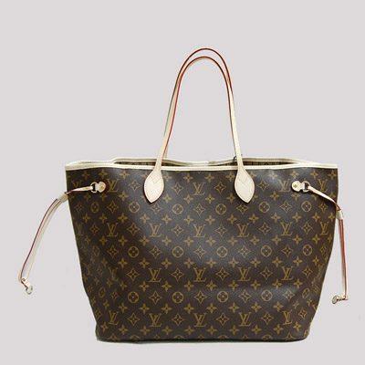 Louis Vuitton Monogram Tote Giveaway ~ Hipswap Event