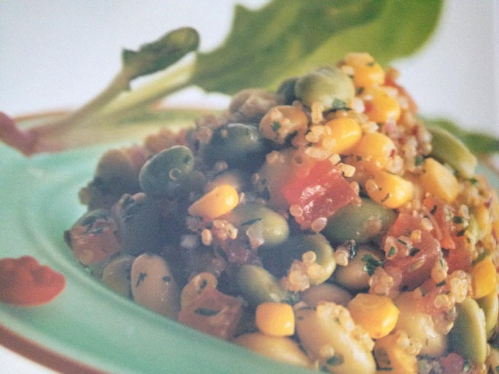 Recipe-Bean-Corn-Quinoa-Salad