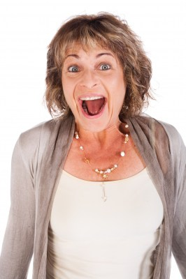 Five Ways to Prevent Bone Loss during Menopause