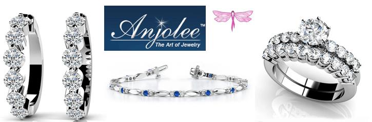 Anjolee-ring-bracelet