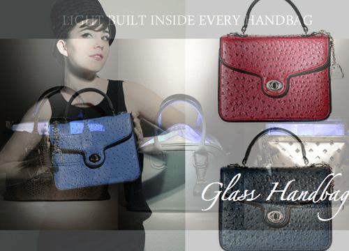 GlassHandbag-DesignerBag-CelebrateWomanToday.com