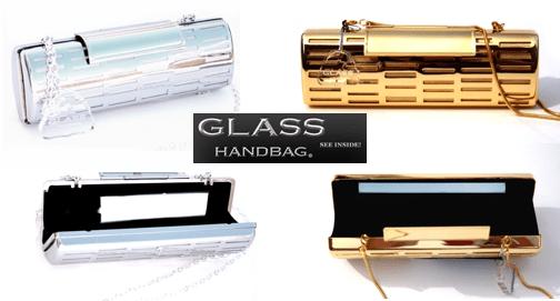 RAVE-structured-handbag-Gold-Silver-Celebratewomantoday.com