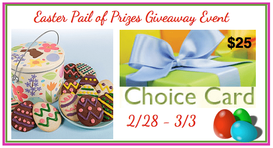 Easter-Pail-of-Prizes-Giveaway-CelebrateWomanToday.com