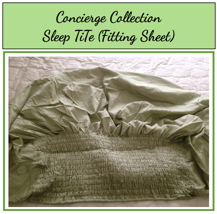 ConciergeCollections-SleepTite-FittingSheet