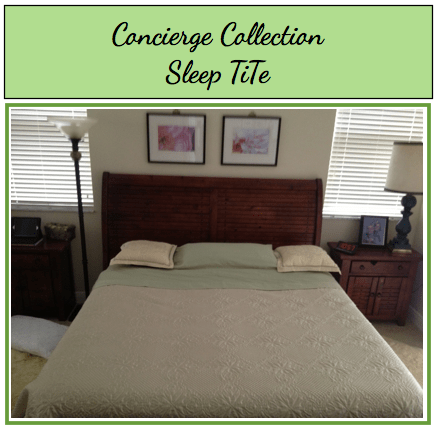 ConciergeCollections-SleepTite-YellowCoverlet
