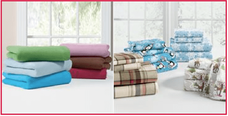 Flannel-Sheets-for-Winter