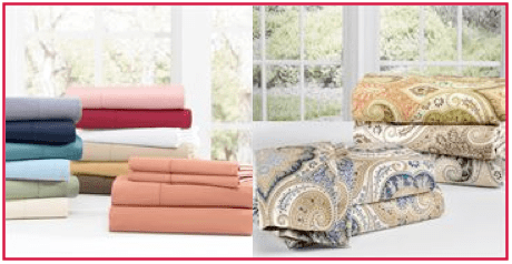 Pillow-Cases-Colorful-Mood-Changer BrylaneHome