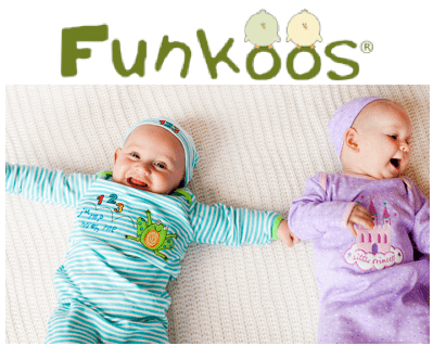 Do You Funkoos?