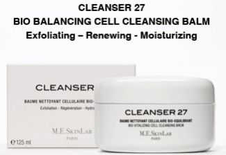 Cleanser-Cosmetics27