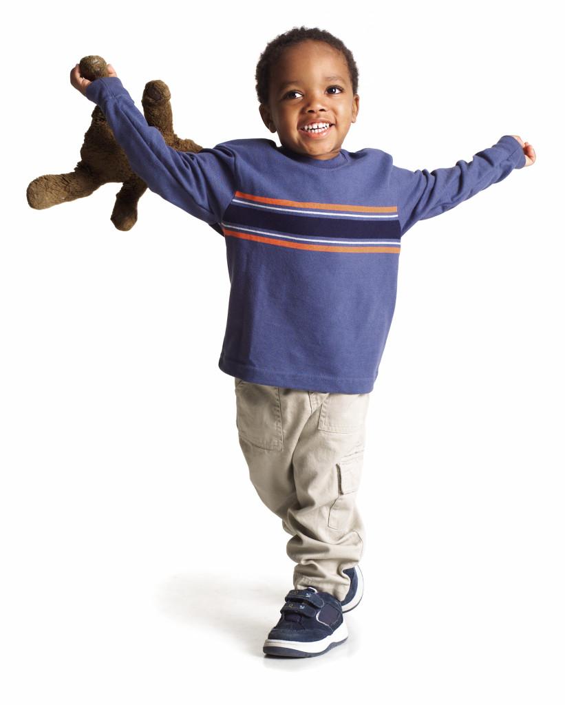 Dance-Boy-Toddler-TeddyBear