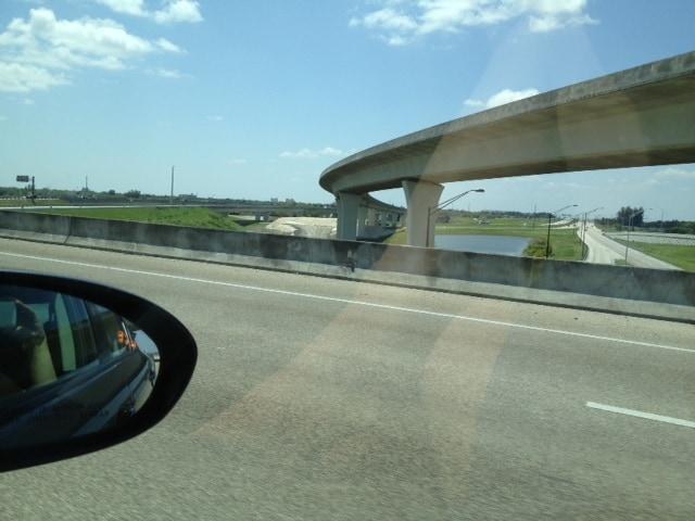 FloridaKeys-Bridge-Side-View
