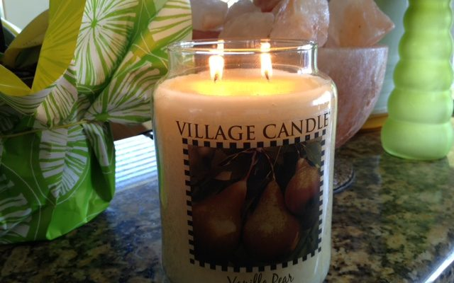 Village Candles Offer Comfort And Home Ambiance