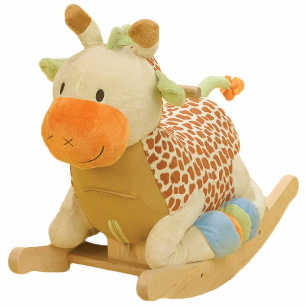Giraffe-ride-rocker