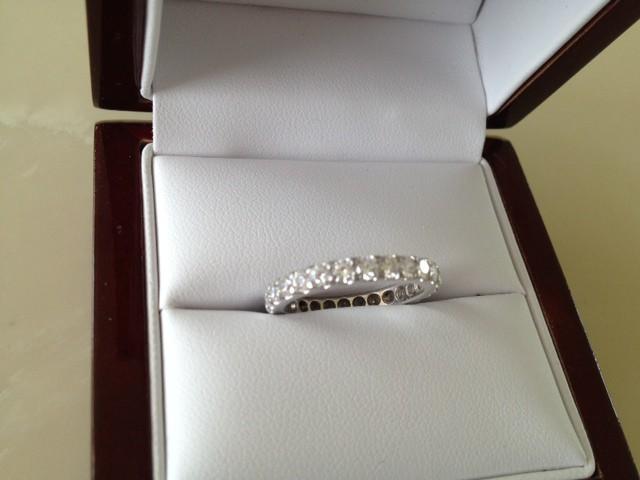 Anjolee-eternity-rings