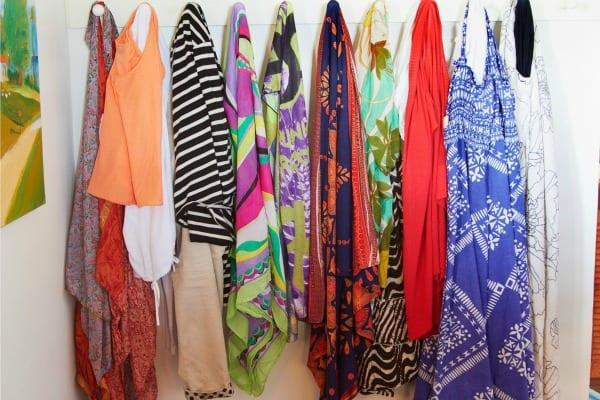 Fashion-rules-wardrobe