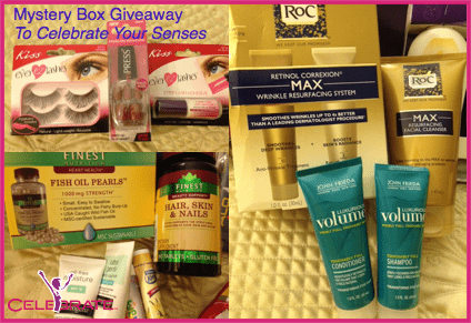 Mystery-Box-giveaway-swag-bag-blogher13