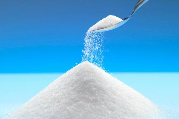 The Sweet Dirty Truth – Stevia vs. Aspartame