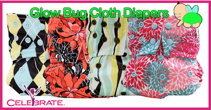 Cloth-Diapers-Glow-Bug